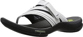 Best clarks wave coast women's footwear Reviews