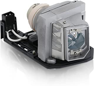 ESolid BL-FU240A Replacement Projector Lamp for Optoma HD25-LV DH1011 EH300 HD25 HD25-LV-WHD HD30B
