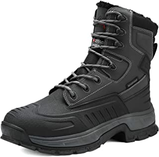 Best size 11 mens boots Reviews
