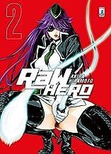 Permalink to RaW Hero: 2 PDF