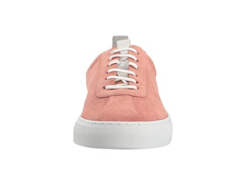 Suede Sneaker Seashell Sneaker Suede Grenson Seashell Seashell Grenson Grenson Grenson Sneaker Sneaker Suede Suede PU6zUx