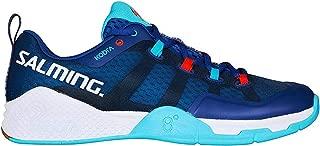 Men's Kobra 2 Squash Indoor Court Shoes