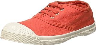 03217b489d172b Amazon.fr : bensimon enfant : Chaussures et Sacs