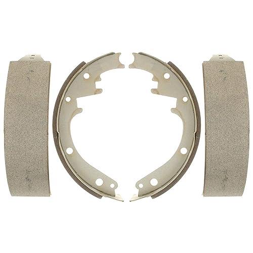 Pack of 50 Fluoropolymer Elastomer 6-1//8 OD Pack of 50 5-7//8 ID Sur-Seal Sterling Seal ORVT257x50 Viton Number-257 Standard O-Ring 70 Durometer Hardness 5-7//8 ID 6-1//8 OD
