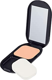 Max Factor Facefinity Compact Foundation, Porcelain, 10g