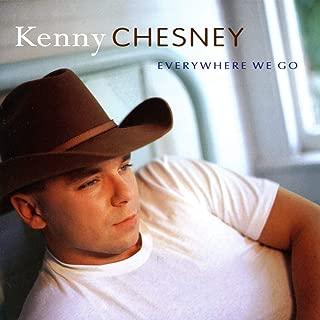 Best kiss me kiss me kiss me kenny chesney Reviews