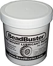 BeadBuster Tire Mounting Lubricant Paste, 1-Pint/16oz, Acc-TML