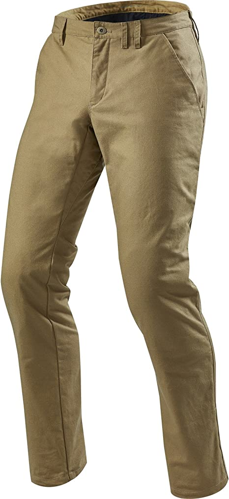 Rev It Alpha Rf Textile Motorcycle Trousers Men S City All Year Round Bekleidung
