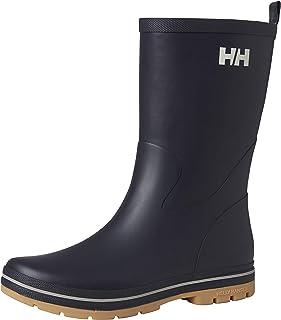 Helly Hansen Mens Midsund Rain Boot