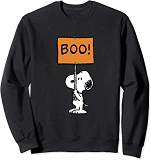 Best halloween gang sweatshirt Reviews