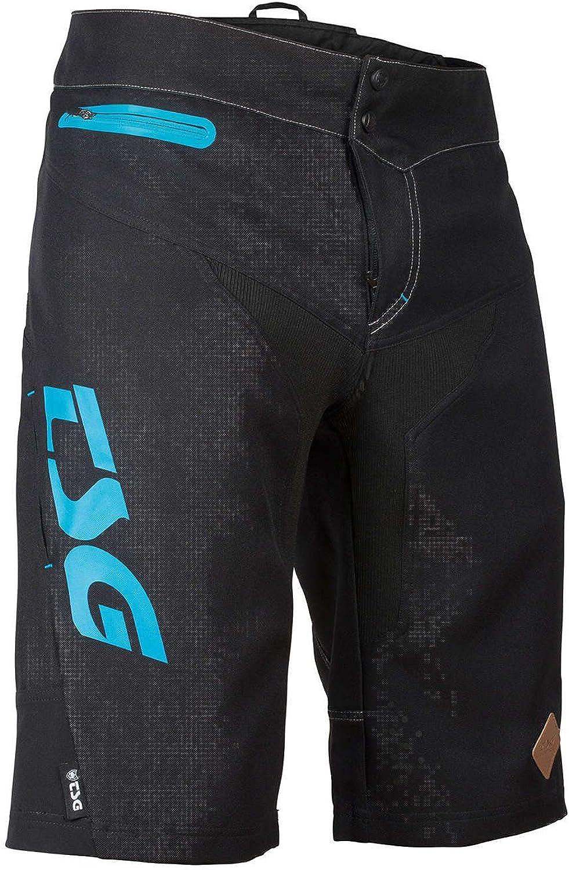Tsg Bike Shorts Men AK2 Shorts