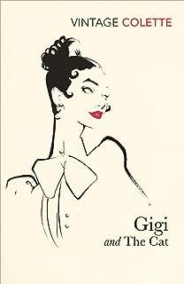 Gigi and the Cat (Vintage Classics)