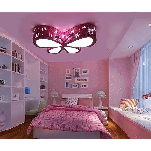 Chandelier For Girls Room Amazon Co Uk