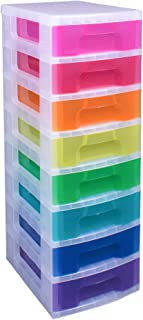 Best really useful 8 drawer tower Reviews