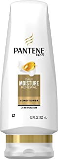 Pantene Pro-V Daily Moisture Renewal Conditioner, 6 Count