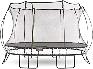 Best 14 ft oval trampoline Reviews