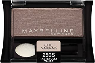 Best taupe color eyeshadow Reviews