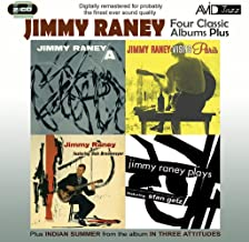 Visits Paris / Jimmy Plays