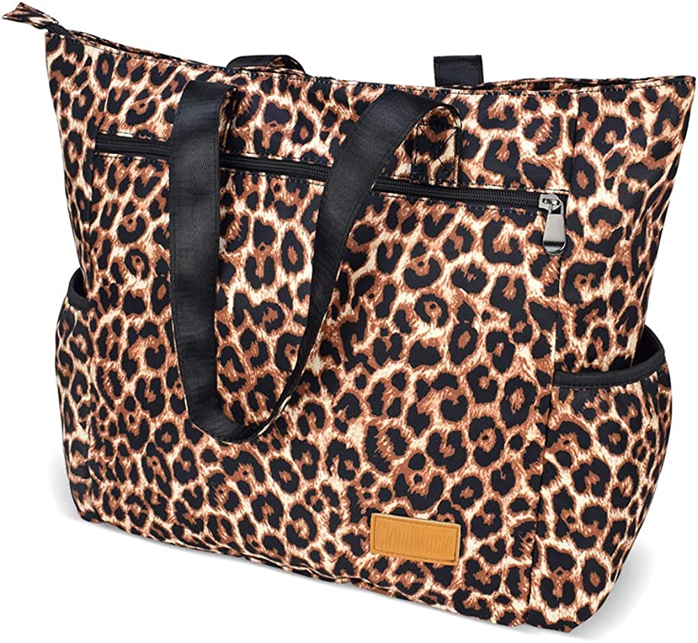 Shoulder Tote New product!! Bag favorite For Women Multi-functional Fashion Shoppin
