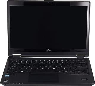 Fujitsu XBUY-P728-003 Lifebook P728 I5-8250u 16gb 256gb Ssd 12.5 Hd Touch Pen Intel WLAN Bt Hd Cam 65