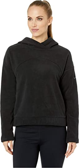 Therma Polar Hoodie
