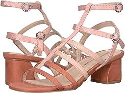 b48b839dfd4 Sandals + FREE SHIPPING