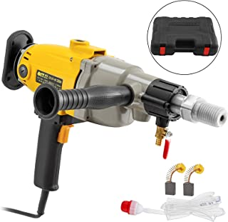 Best hand held drilling machine Reviews