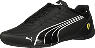 PUMA Men's Sf Future Kart Cat Sneaker