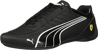 Men's Sf Future Kart Cat Sneaker