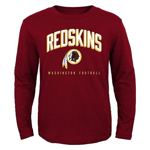 washington redskins shirts uk