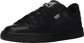 حذاء رياضي للأطفال من الجنسين Basket Classic Lfs من PUMA