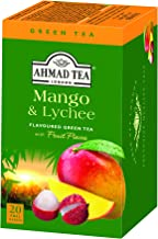 Best mango and lychee tea Reviews
