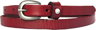 Belts for Dresses/womens belt leather/leather waist belts/women Fashion Belts for Pants/Waist Belt with Buckle/Genuine Cow...