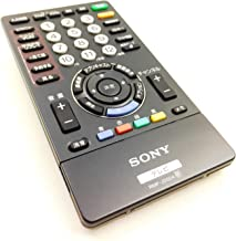 索尼 デジタルテレビリモコン rmf-690- JD004
