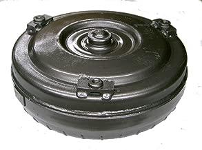 TRANS_ONE Remanufactured 4L60E 700R4 1985 1986 1987 1988 1989 1990 1991 1992 1993 1994 1995 1996 1997 Chevy, GMC 4.3L 5.0L 5.7L 1600-1800 stock stall 298mm Torque Converter