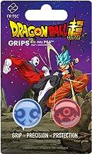 "Dragon Ball Super Thumb Grips ""Universe"" (PS4, PS3, XB One, X360, Wii, Wiiu)"