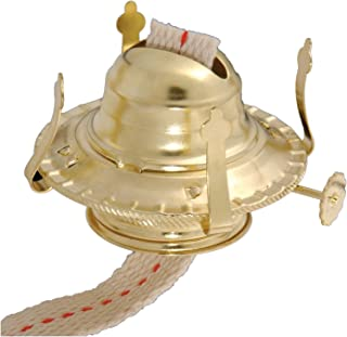 Best oil lamps and accessories Reviews