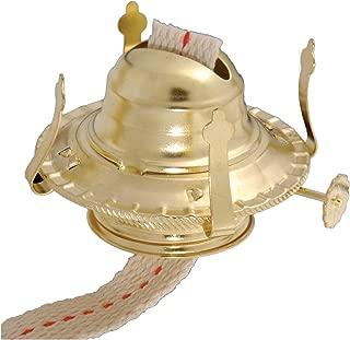 value of kerosene lamps