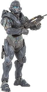 Best halo 5 guardians spartans Reviews