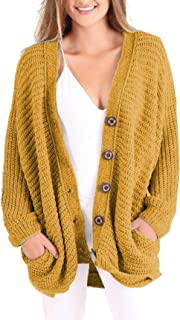 Best plus size sweater cardigan Reviews