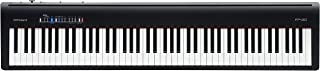 Best roland rd 100 stage piano Reviews