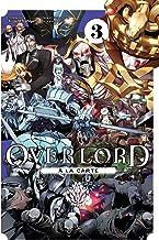 Overlord à la Carte Vol. 3 (English Edition)