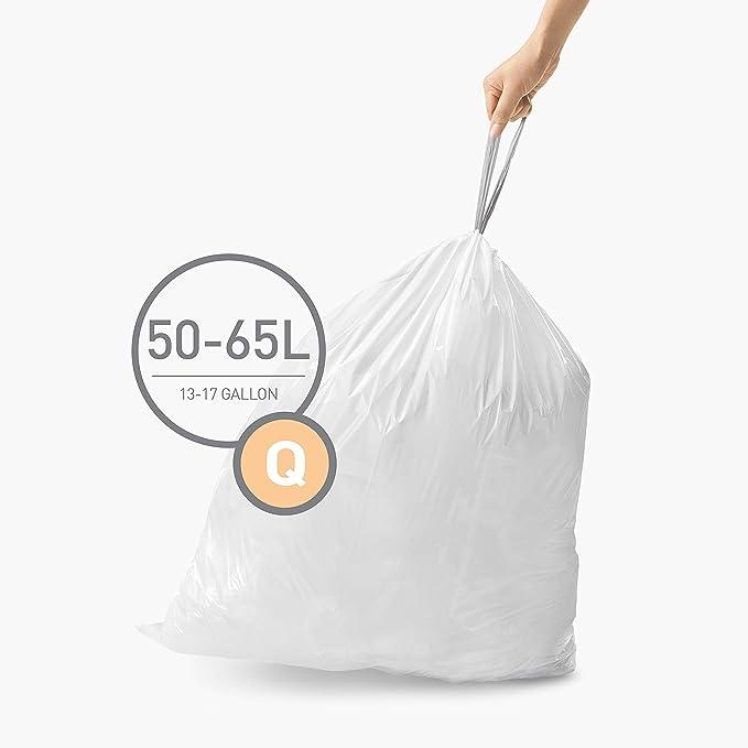 research.unir.net Home & Garden Waste Bins & Dustbins Simplehuman ...