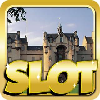 Castle Ali Slots Machine Free Games - Free Slots, Blackjack & Video Poker