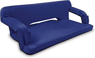 Best picnic time reflex travel couch Reviews