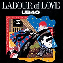 ub40 red wine mp3