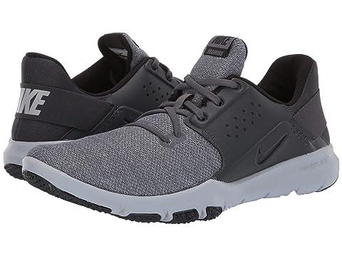 32c4eec76f4f Nike Flex Control 3 at Zappos.com
