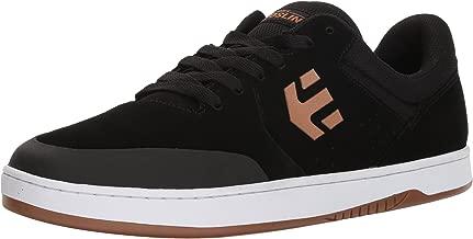 Etnies Marana Shoes