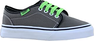 Amazon.fr : Vans - 33 / Chaussures fille / Chaussures : Chaussures ...