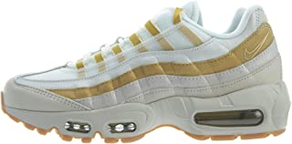 c6b3a4a41e9d4 Amazon.com: nike - GreenlineSales / Women: Clothing, Shoes & Jewelry
